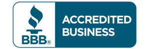 Atlanta Bookkeeping Services BBB Accredited Business